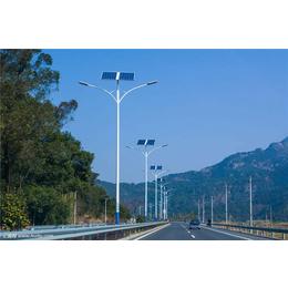 景区用太阳能道路灯-太阳能道路灯-太原亿阳照明有限公司