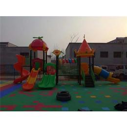 东方玩具厂(图)_儿童游乐玩具供应商_南乐儿童游乐玩具