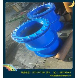 国标非标防水套管,厂家直销(在线咨询),防水套管