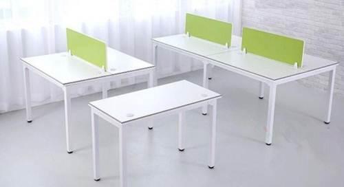 辦公桌椅五大要求