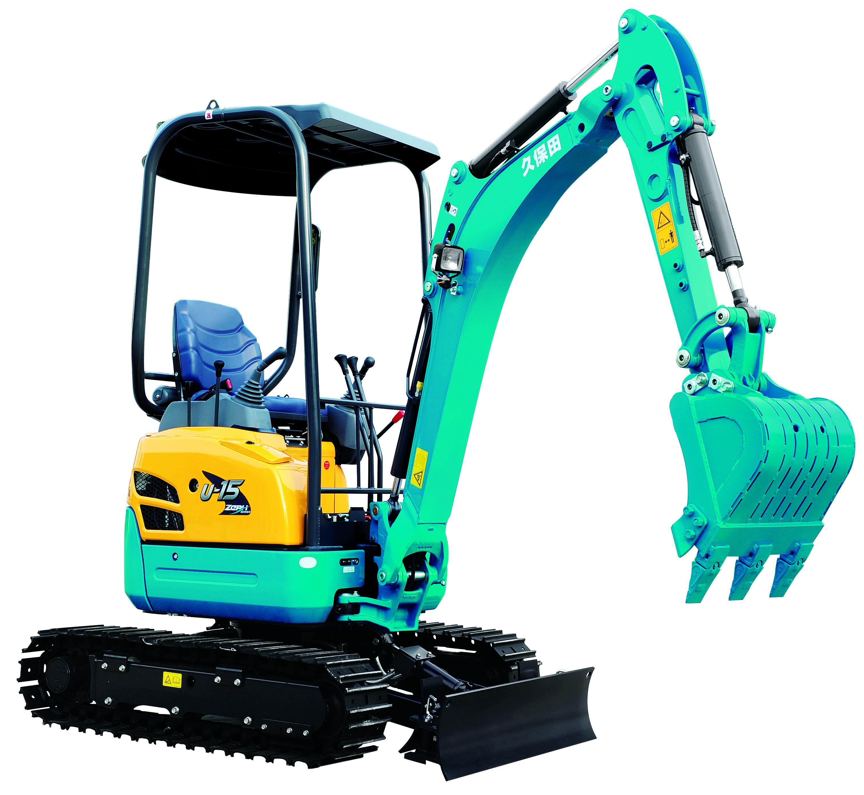 如何降低挖掘机履带磨损