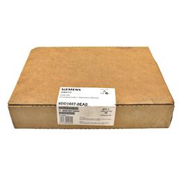 西门子PCU数控主板6FC5210-0DF33-2AA0