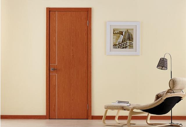 复合烤漆门是什么?该怎样挑选和保养?
