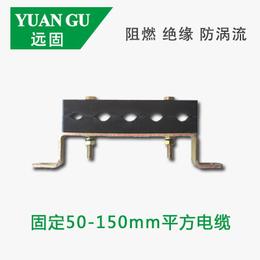 磐石YGF-53电缆线夹_建筑电缆线夹直销