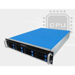 湖南展瑞LB208S00机架式网络存储服务器