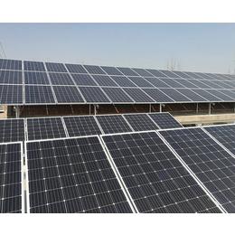 屋顶光伏发电工程、安徽光伏发电、合肥保利新能源厂家(查看)