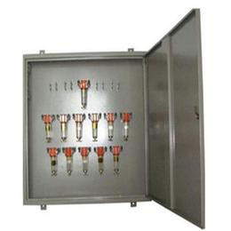 束管分路箱型号规格 束管分线箱束管监测系统