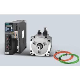 西门子V90伺服系统1FL6061-1AC61-0AG1正品