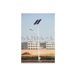 太阳能路灯厂家-邯郸太阳能路灯-辉腾太阳能路灯信得过
