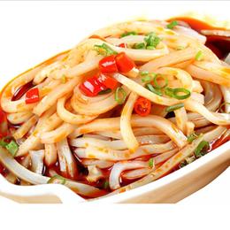 商洛小吃店加盟_腾峰餐饮_中式特色小吃店加盟