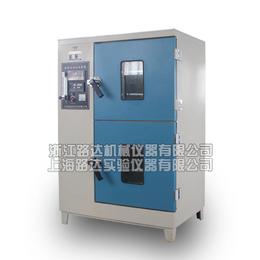上海路达 CCB-70A型混凝土碳化试验箱