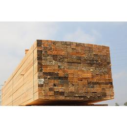 铁杉建筑木方制造商、铁杉建筑木方、日照武林木材