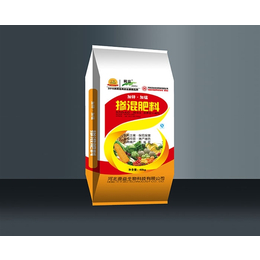 生物有机肥报价-壹益生物科技(在线咨询)-生物有机肥