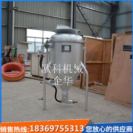 矿用装药器 铁矿风动装药器 BQF-100型风动装药器