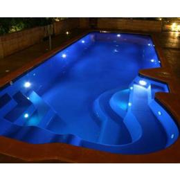 六安游泳池工程,安徽浴康,游泳池工程多少钱