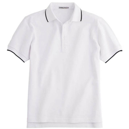昆明T恤衫定做 昆明T恤衫批发 昆明广告衫价格