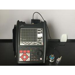 数字超声波探伤仪轨道专用生产厂家