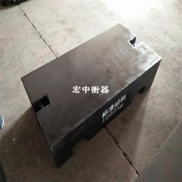 葫芦岛1吨砝码价格 1吨标准砝码厂家