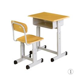 【智力】鋼木課桌椅 鋼木課桌椅廠家 鋼木課桌椅價格 我們是廠家 發圖報價