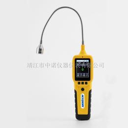 便携式彩屏气体检测仪ACEPOM636安铂仪器制造