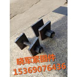 预应力精轧螺纹钢螺母精轧螺纹钢锚具高质量