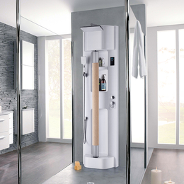 东莞市合瑞电子科技有限公司供应搓澡机