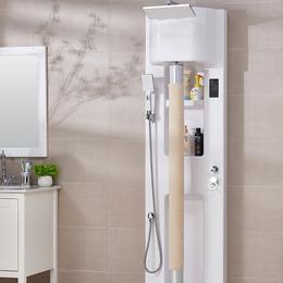 供应厂家直销搓霸智能搓澡机全自动洗澡机搓澡器