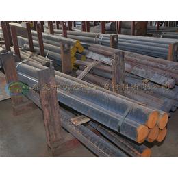 高品质灰铸铁方料 HT200灰口铸铁技术要求