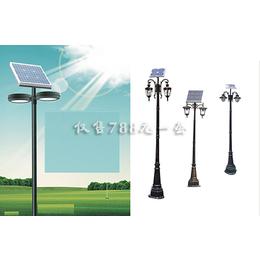 太阳能路灯安装-衡水太阳能路灯-辉腾太阳能路灯照亮你(查看)