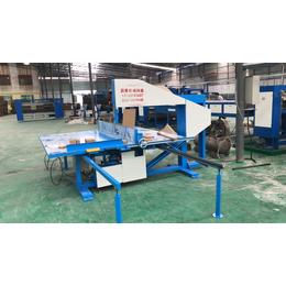 蜂窝纸板直切机 新型直切机 全自动裁切机  厂家