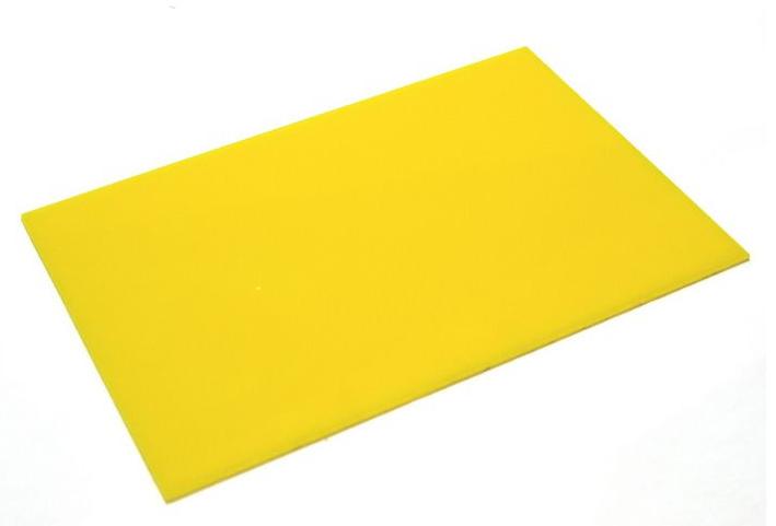 PP 聚丙烯板材