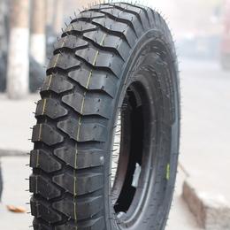 供应12.00-20卡车货车矿山尼龙线轮胎 三包