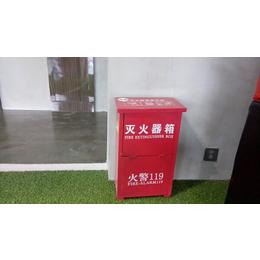 四川防水防腐保温资质挂靠