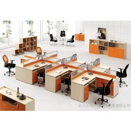 供應眾邦興業  辦公屏風  辦公隔斷  優質辦公桌PF001