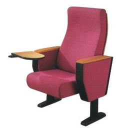 禮堂椅批發廠家