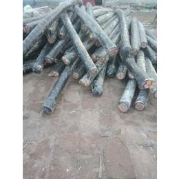 废旧电缆回收废铜收购价格高