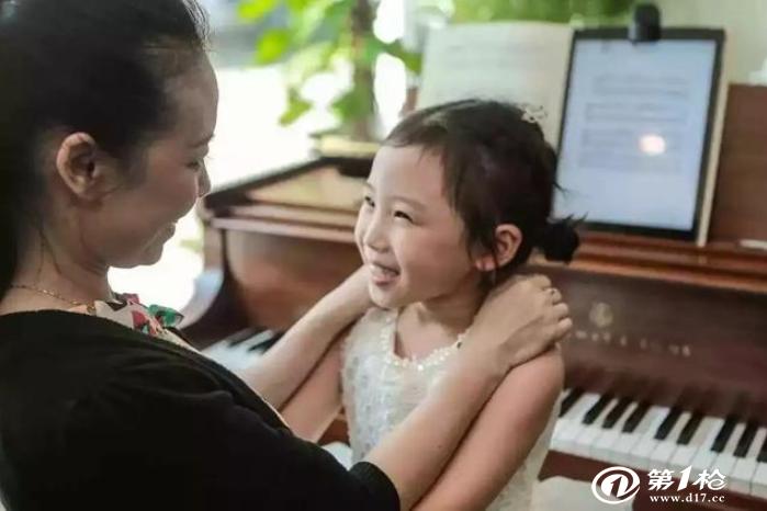 南昌鋼琴出租、銷售