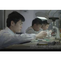 汉宇钟表分享天梭手表日常生活中该怎么保养
