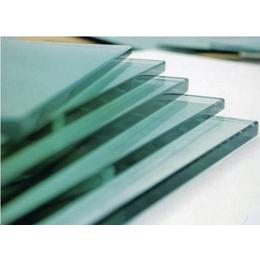 夹层玻璃生产厂家_夹层玻璃_南京松海玻璃(查看)