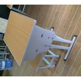 裕順 現貨供應 優質課桌椅 課桌椅批發 學生課桌椅
