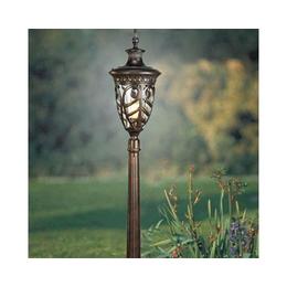太原宏原户外照明(图),景点欧式庭院灯,吕梁欧式庭院灯