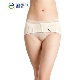 厂家直销 产后骨盆收缩带_奥非特骨盆矫正带收臀提胯骨固定带.
