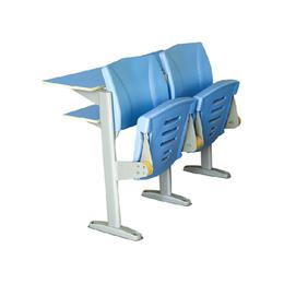 学校连排椅 多媒体连排椅厂家直销缩略图