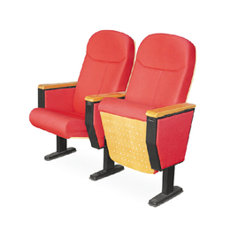 等候椅 影院椅子学校报告厅会议室阶梯连排椅缩略图
