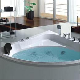 嵌入式按摩浴缸报价、凯曼斯(图)