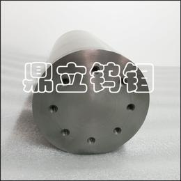 TZM钼合金棒 钛锆钼合金 纯钼棒 磨光钼棒 钨棒