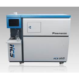 国产ICP光谱仪原理-ICP光谱仪原理-北京钢研纳克公司