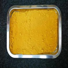 郑州氧化铁黄  氧化铁黄价格 氧化铁黄图片 郑州氧化铁黄厂家