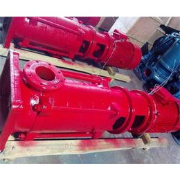 安徽DL多级泵,强盛泵业多级泵制造厂(图),DL多级泵哪家好