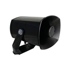 挪威DNH防bao吸顶扬声器FSP-901